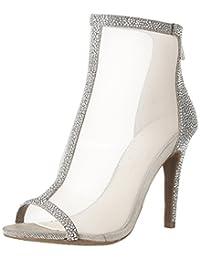 Jessica Simpson Women's ENERGEE Fashion Sandals