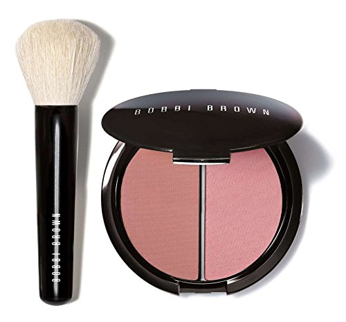 Bobbi Brown Bronzer Brush - 4