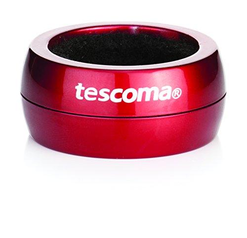 tescoma 695432 Tropfring
