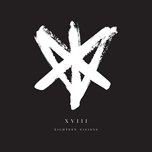 XVIII [Explicit]