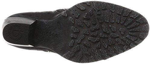 Grey Stivali 411331304100 Grigio Donna dark Bugatti UaqFwa