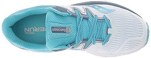 Saucony Originals Women's Jazz Original Sneaker, Pink/Navy