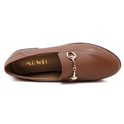 Schuhe braun heppenheim