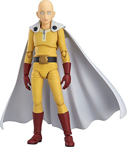 Max-Factory-One-Punch-Man-Saitama-Figma-Action-Figure