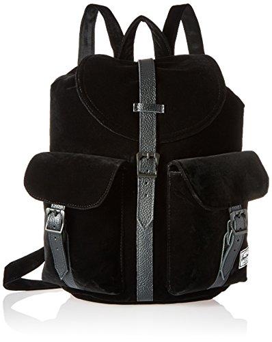 0270428d2d37 Herschel Supply Co. Women s Velvet Dawson Backpack