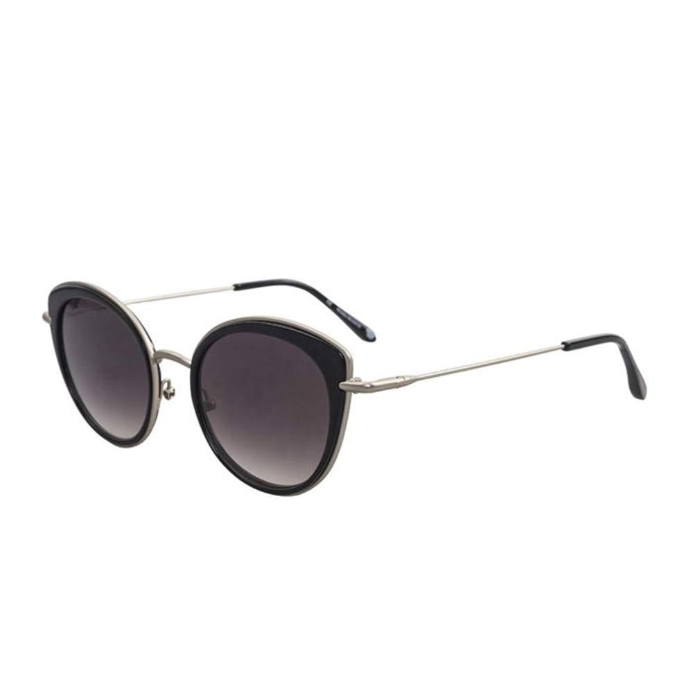Woodys Barcelona KARA 01 - Gafas de sol, color negro y ...