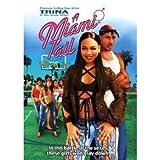 Miami Tail [VHS]