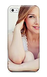 fenglinliniphone 6 4.7 inch RpVRAHZ21920sXVvc Mood Tpu Silicone Gel Case Cover. Fits iphone 6 4.7 inch