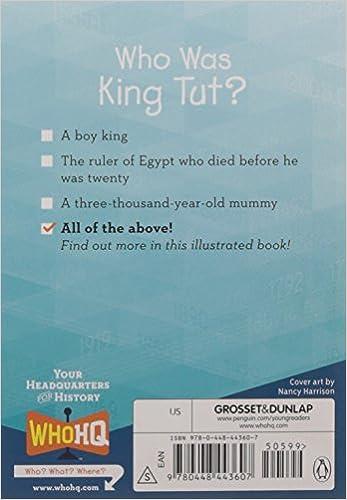Tutankhamen   Ancient History   HISTORY com YouTube Tutankhamen mask broken