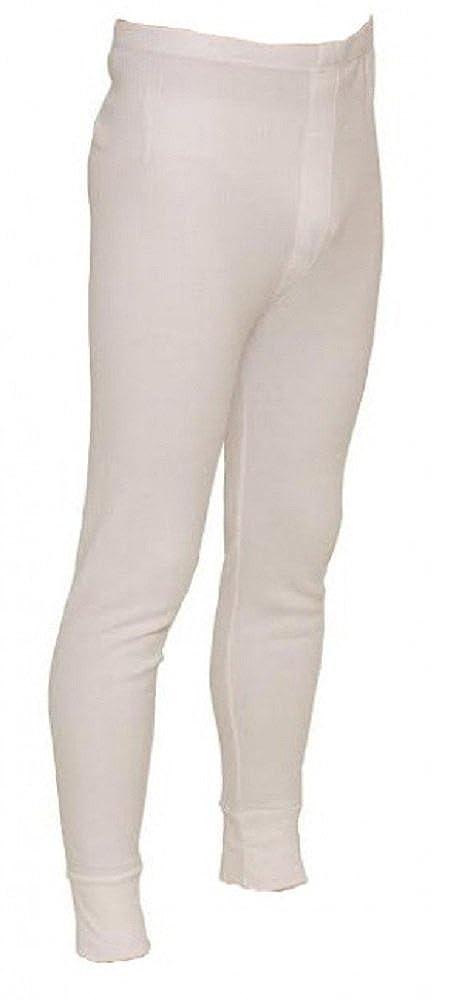 RP Collections - Pantaloni termici - uomo OCMT1057-XW