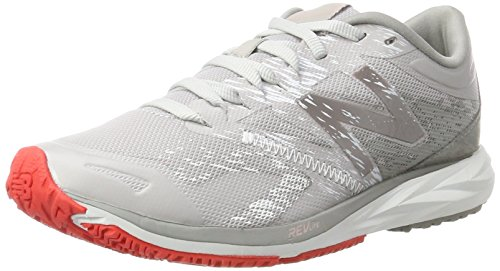 Shoes Women's Grey Balance Running New Grey v1 Strobe p4qzwPx8X