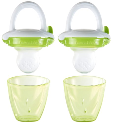 munchkin-baby-food-feeder-green-2-count