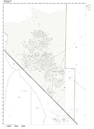 Amazon.com: ZIP Code Wall Map of Pahrump, NV ZIP Code Map Laminated on map of mt charleston nevada, map of elko nevada, map of glenbrook nevada, map of winchester nevada, map of white pine county nevada, map of mina nevada, map of washoe county nevada, map of mercury nevada, map of washoe valley nevada, map of orovada nevada, map of mojave nevada, map of reno nevada, map of clark county nevada, map of wellington nevada, map of lund nevada, map of crescent valley nevada, map of stateline nevada, map of winnemucca nevada, map of whitney nevada, map of moapa nevada,