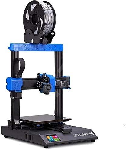 Artillery Genius 3D Printer by technologyoutlet