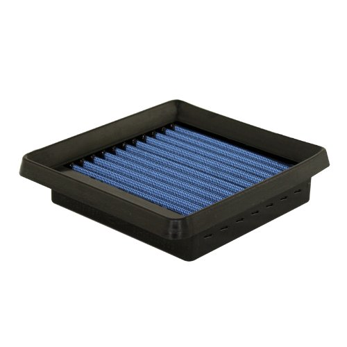 aFe 30-10213 Magnum Flow OER Blue OE Direct Replacement Pro 5 R Air Filter for Honda CR-Z I4 1.5L
