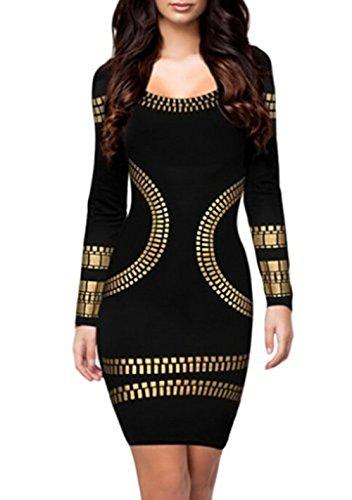 kim bodycon dress - 7