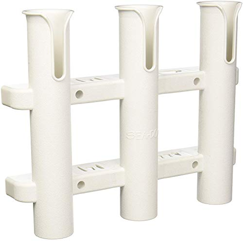 Bestselling Rod & Reel Storage & Accessories