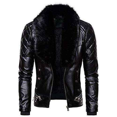 Gothic Fur - 6