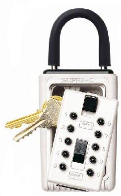 090928010007 - Spare Key Storage carousel main 0