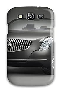 Galaxy S3 Hard Case With Awesome Look 4200031K59590243