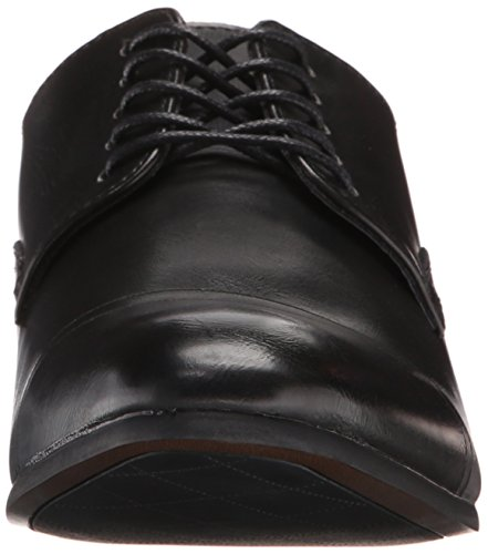 Synthetic KEIS Call It Oxford Mens Black Spring Spring Call It RqHPz77