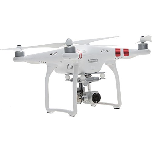 theera-3-standard-with-27k-camera-and-3-axis-gimbal-cppt000168-yrs-1383