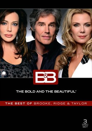 The Bold And The Beautiful  The Best Of Series