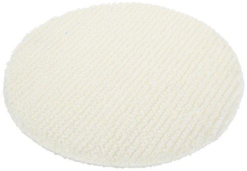 Impact 1019 Polyester Blend Low Profile Carpet Bonnet, 19