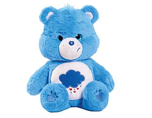 Care Bears Just Play Medium 12