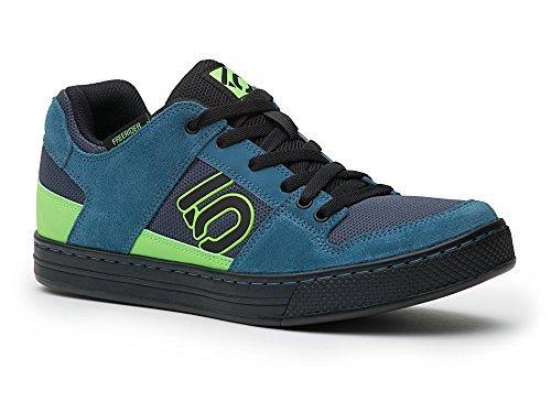 Five Ten MTB-Schuhe Freerider Blau Gr. 42