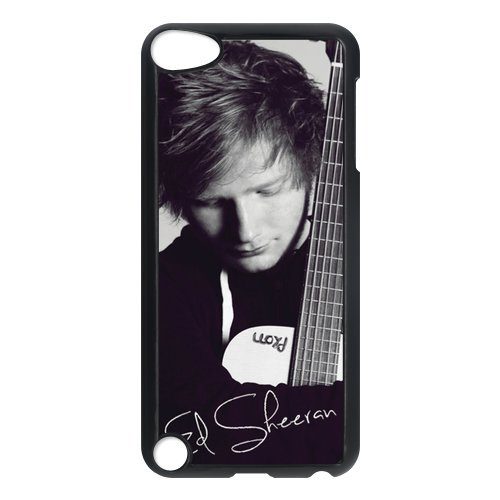 ipod 5 cases of singers - 3