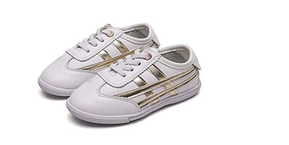 Boys Tennis Shoes Kids Sneakers Running Shoes Athletic Sport Trainer
