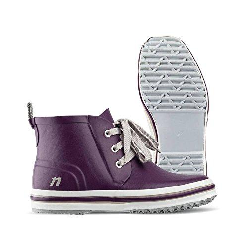 489 Footwear Gomma originals Prugna Scarpe Di Nokian kuura 4RwqBY88x