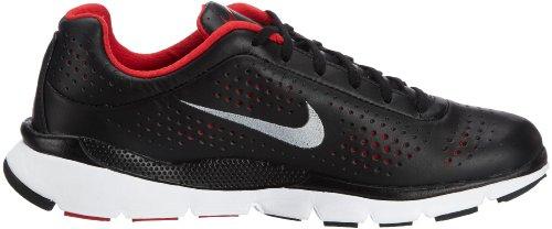 Nike Rosherun NM Tessuta Uomo Trainer