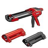 Hilti 3498314Manual dispenser HDM 500 + black/red
