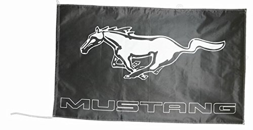 ford-mustang-gt-flag-banner-3-x-5-ft