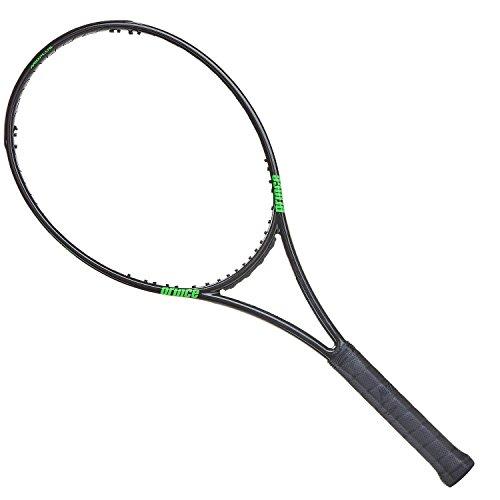 Prince TeXtreme O3 Phantom 100 Tennis Racket