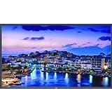 NEC Display V801-AVT Digital Signage Display - 80'' LCDEthernet - V801-AVT