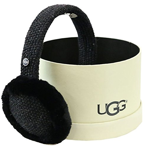 Ugg Australia Crochet - 2
