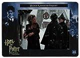 Madam Rosmerta's Inquiry - Harry Potter and the Prisoner of Azkaban Filmcardz (Trading Card) # 44 - Artbox 2004 Mint