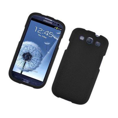 Generic SamsungGalaxy III Galaxy i9300