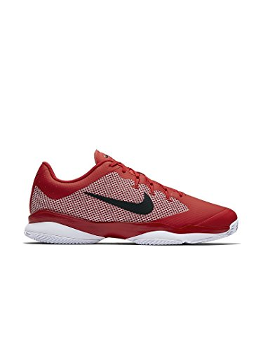 Nike Air Zoom Ultra Clay Scarpe Tennis Uomo - Men's Tennis Shoes - 845008 600