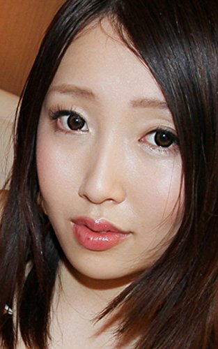 Mao 22-year old g area selection (Japanese Edition)