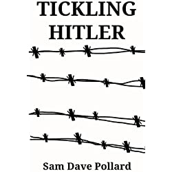 Tickling Hitler