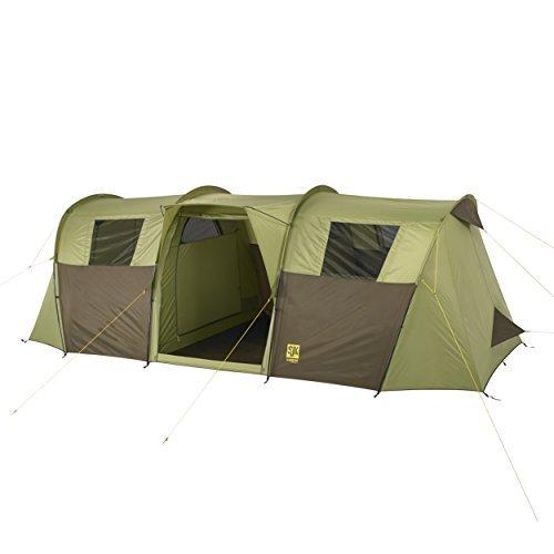 slumberjack-adult-overland-10-tent-by-slumberjack