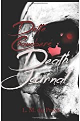 Dette Chambers' Death Journal Paperback