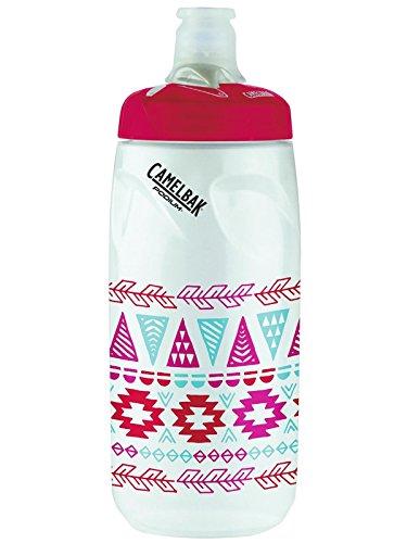 610ml Tribal Camelbak Podium Children's Bottle