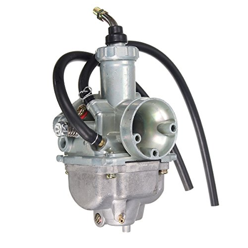 New Carburetor Carb for Yamaha Timberwolf YFB250 YFB for sale  Delivered anywhere in USA