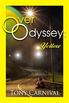 Over Odyssey