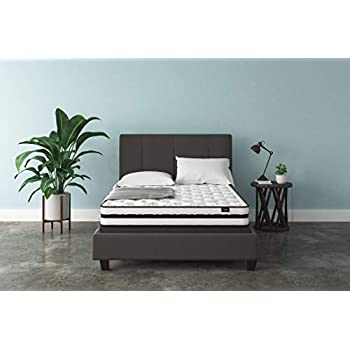 Amazon Com Ashley Furniture Signature Design Sierra